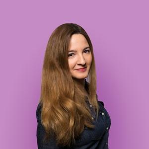 Κατερίνα Γιαννούλη